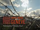Gen�ve Spring